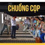 tour-du-lich-con-dao-2n1d-hanh-trinh-tam-linh-chuong-cop