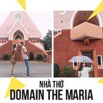 tour-du-lich-da-lat-tet-tay-nha-tho-domain-the-maria