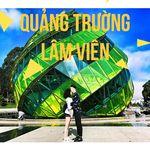 tour-du-lich-da-lat-tet-tay-quang-truong-lam-vien