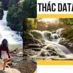 tour-da-lat-tet-duong-lich-thac-datanla