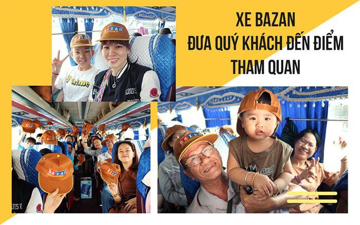 tour-du-lich-phan-rang-ninh-chu-vinh-hy-3-ngay-2-dem-xe-bazan