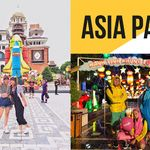 tour-du-lich-da-nang-hoi-an-tet-duong-lich-asia-park