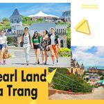 tour-nha-trang-may-bay-vinperl-land