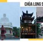 tour-nha-trang-may-bay-chua-long-son