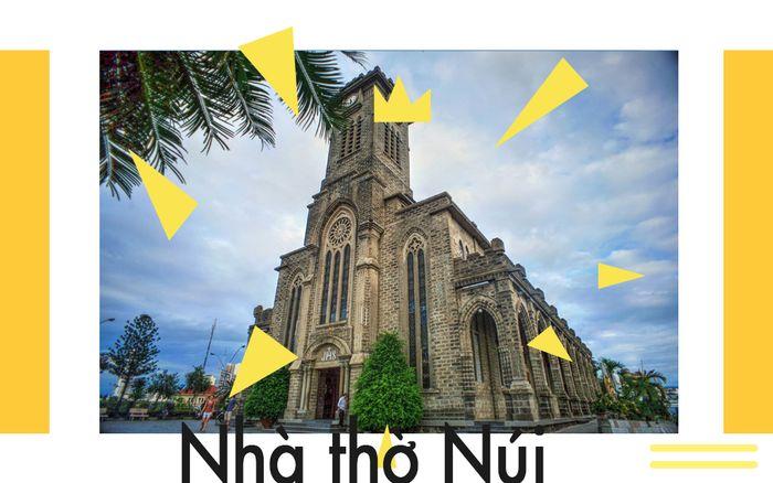 tour-nha-trang-may-bay-nha-tho-nui