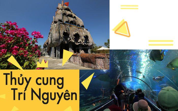 tour-nha-trang-may-bay-thuy-cung-tri-nguyen