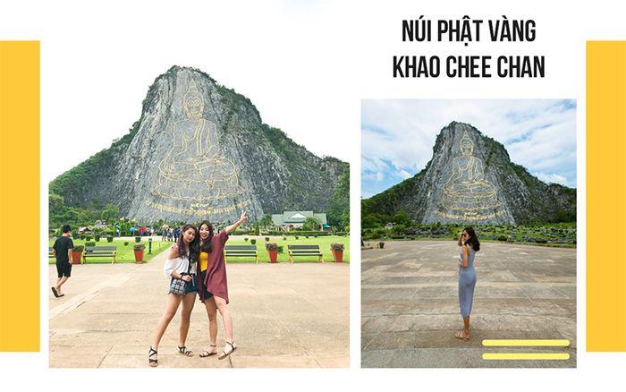 tour-thai-lan-bang-kok-pattaya-5