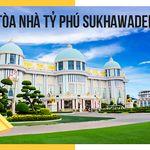 tour-thai-lan-bang-kok-pattaya-8
