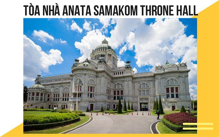 tour-thai-lan-bang-kok-pattaya-12
