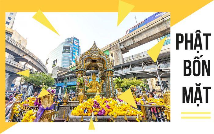 tour-thai-lan-bang-kok-pattaya-15