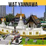 tour-thai-lan-bang-kok-pattaya-17