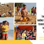 tour-team-building-phan-thiet-mui-ne3