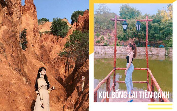 tour-team-building-phan-thiet-mui-ne-tau-lua2