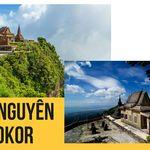 tour-du-lich-campuchia-shihanouk-kohrong-bokor-tet-duong-lich-cao-nguyen-bokor