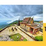 tour-du-lich-campuchia-shihanouk-kohrong-bokor-tet-duong-lich-chua-nam-thuyen