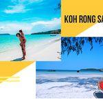 tour-du-lich-campuchia-shihanouk-kohrong-bokor-tet-duong-lich-koh-rong-samloem