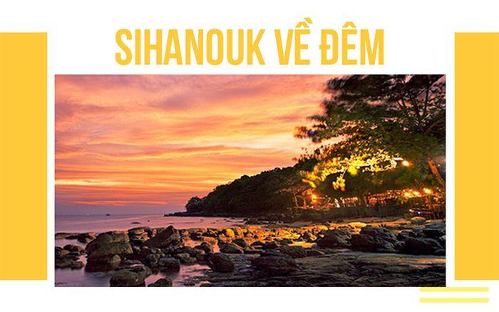 tour-du-lich-campuchia-shihanouk-kohrong-bokor-tet-duong-lich-sihanouk-ve-dem