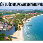 tour-du-lich-campuchia-shihanouk-kohrong-bokor-tet-duong-lich-preah-sihanoukville
