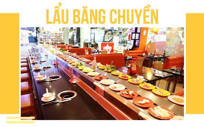 tour-du-lich-campuchia-shihanouk-kohrong-bokor-tet-duong-lich-lau-bang-chuyen