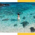 tour-coco-beach-camp