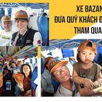 tour-team-building-vung-tau-1-ngay