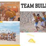 tour-team-building-vung-tau-1-ngay1