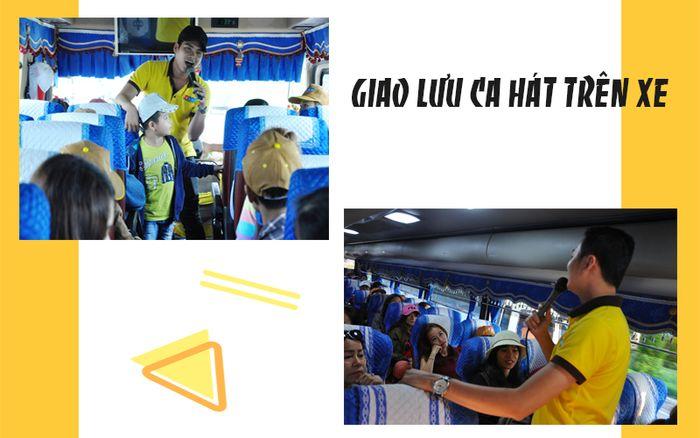tour-team-building-vung-tau