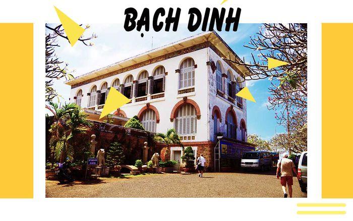 bach-dinh