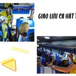tour-team-building-gala-dinner-ninh-chu-vinh-hy-3n2d