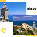 tour-team-building-gala-dinner-ninh-chu-vinh-hy-3n2d1