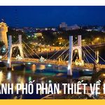 du-lich-phan-thiet-da-lat6