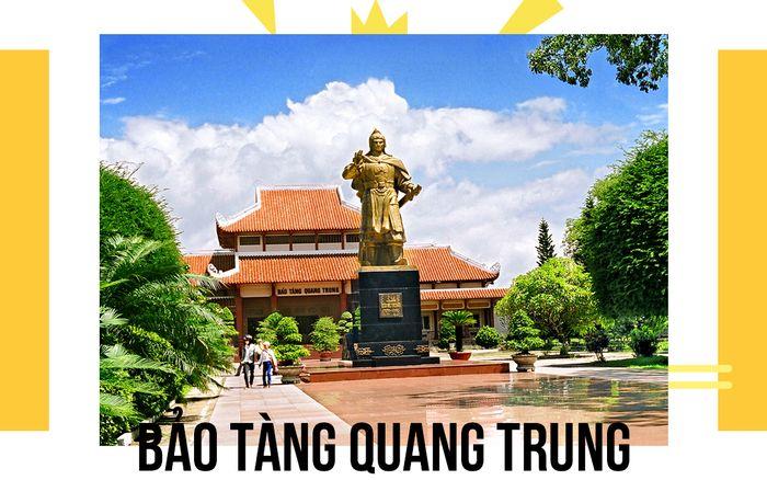 tour-quy-nhon-phu-yen-tau-hoa