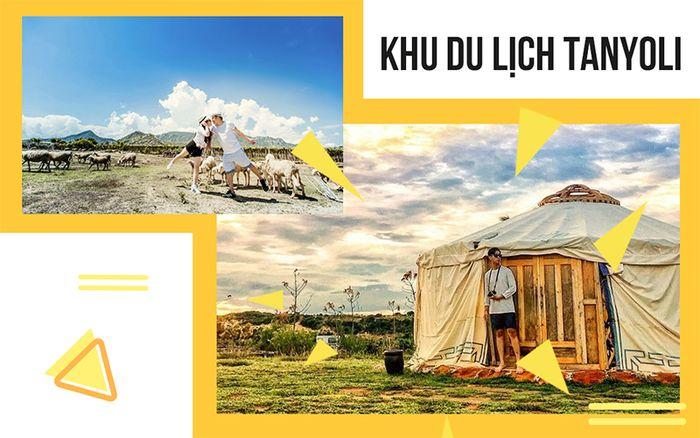 tour-team-building-gala-dinner-ninh-chu-vinh-hy-3n2d2