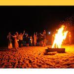 tour-team-building-gala-dinner-ninh-chu-vinh-hy-tanyoli-3n3d4
