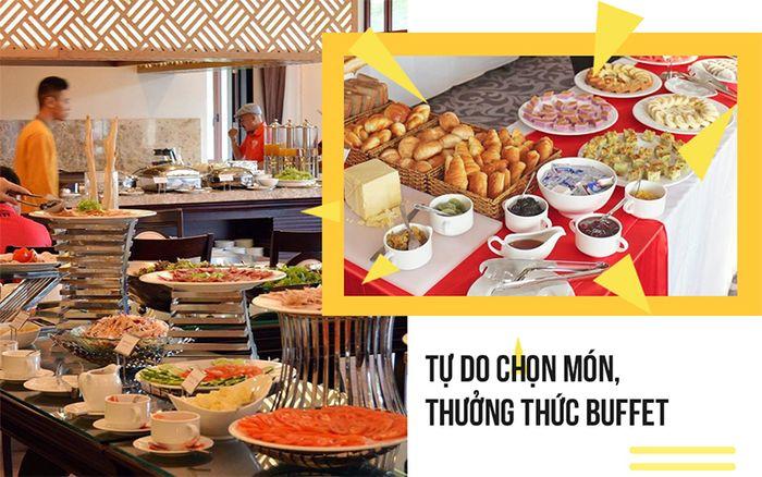 tour-team-building-gala-dinner-ninh-chu-vinh-hy-tanyoli-3n3d10