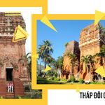 tour-quy-nhon-phu-yen-team-building-gala-dinner-27