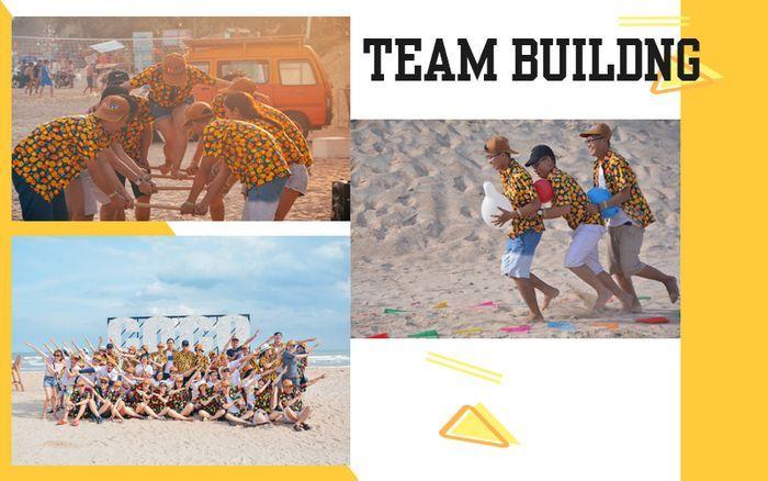 tour-du-lich-quy-nhon-phu-yen-team-building-gala-dinner-16