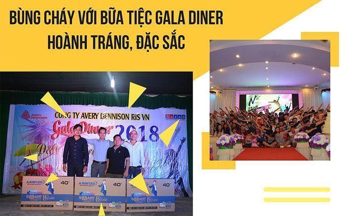 tour-quy-nhon-phu-yen-team-building-gala-dinner-28