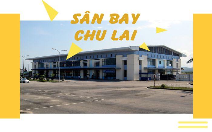 tour-du-lich-dao-ly-son-danh-cho-khach-doan-3n2d-may-bay