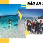 tour-du-lich-dao-ly-son-danh-cho-khach-doan-3n2d-may-bay3