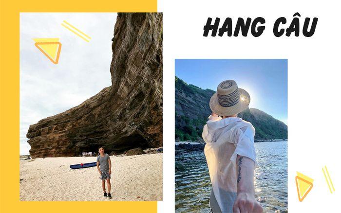 hang-cau