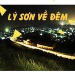 tour-du-lich-dao-ly-son-danh-cho-khach-doan-3n2d-may-bay2