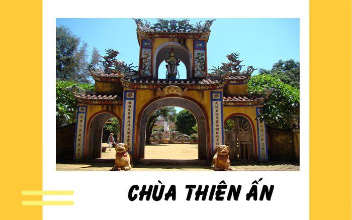 chua-thien-an
