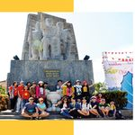 tour-du-lich-dao-ly-son-danh-cho-khach-doan-3n2d-may-bay25