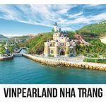 tour-hai-phong-di-nha-trang-vinpeal-land-yang-bay-2