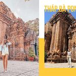 tour-hai-phong-di-nha-trang-vinpeal-land-yang-bay-4