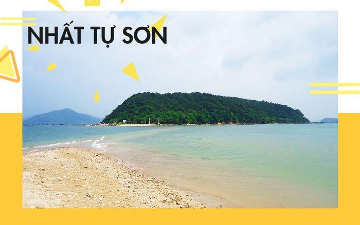 tour-du-lich-quy-nhon-phu-yen-tet-nguyen-dan-nhat-tu-son