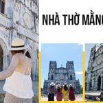 tour-du-lich-quy-nhon-phu-yen-tet-nguyen-dan-nha-tho-mang-lang