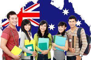 Dịch Vụ Tư Vấn Du Học Úc