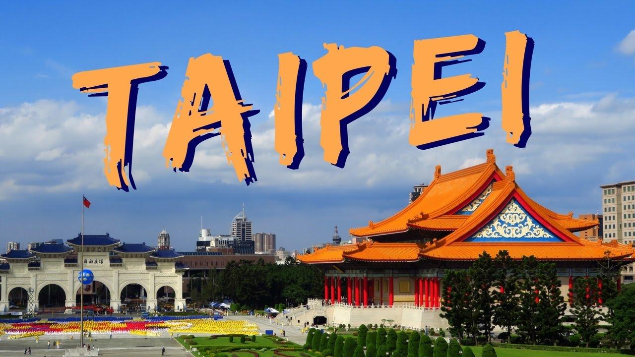 XKLĐ Đài Loan